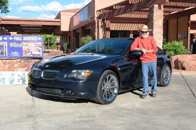 car wash service sedona car wash and detail service menus