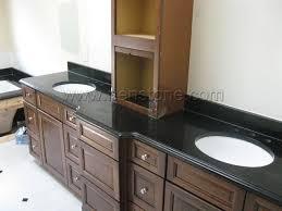 granite vanity tops u2013 massagroup co
