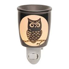 plug in candle night light 45 best 20 scentsy warmers images on pinterest scentsy catalog