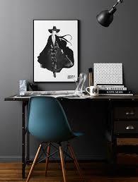 idee deco bureau photos of idee deco bureau inspirational idée déco bureau