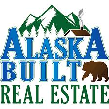 design graphics wasilla alaska built real estate