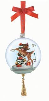 1236 best glass ornaments images on vintage