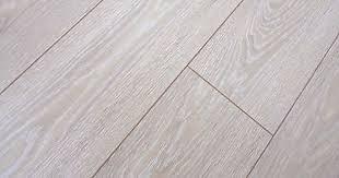 ac4 laminate flooring pallet deals 8mm kronoswiss 4 way v groove