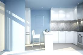 small kitchen color ideas best colors for small kitchens modern small kitchen paint colors