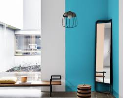 view the most popular blue paint colours u0026 schemes dulux ifw