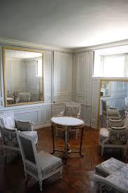 chambre antoinette file chambre de antoinette glaces mouvantes petit trianon