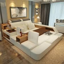 queen size bedroom set with storage excellent 4 pc sonoma black queen platform storage bedroom set at