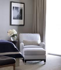 Cosmopolitan Terrace One Bedroom The Cosmopolitan Of Las Vegas Autograph Collection Updated 2017