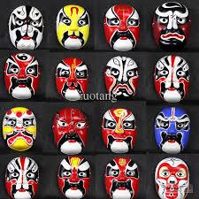 cheap masquerade masks cheap masquerade masks for men unique opera paper mache