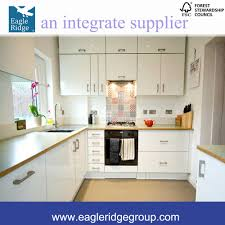 mdf 2pac kitchen cabinets mdf 2pac kitchen cabinets suppliers and
