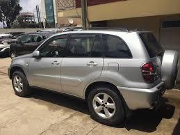 toyota price toyota cars for sale u0026 price in addis ababa ethiopia buy toyota