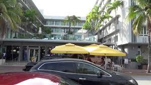hotels in miami victor south beach miami florida florida