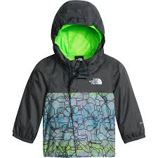 bike rain jacket the north face tailout rain jacket infant boys u0027 backcountry com
