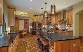 tucson kitchen remodeling ideas u0026 projects eren design