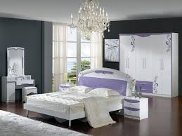 Good Bedroom Furniture Bedroom Furniture Beautiful Full Bedroom Furniture Sets