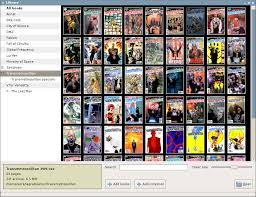 best comic reader android the best free comic readers for pc tablets and smartphones gnu