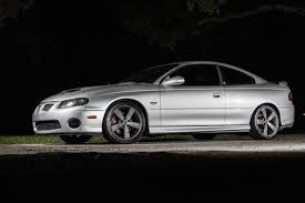 Will Pontiac Ever Return Gm Efi Magazine