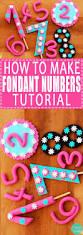 best 25 fondant ideas only on pinterest marshmallow fondant