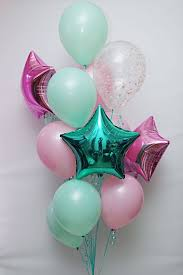 balloon delivery island 1353 best balloon bouquets images on balloons balloon