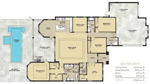 baby nursery house plans with hidden rooms luxury house plans