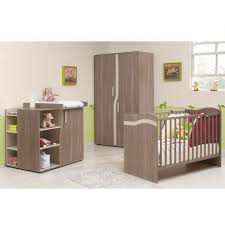 gautier chambre bébé chambre pablo chene gautier orchestra articles pour bébé et