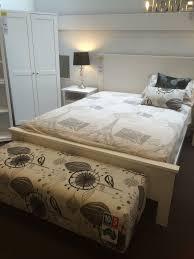 168 best fantastic furniture australia images on pinterest