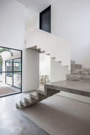 70 best escaliers design images on pinterest stairs villa