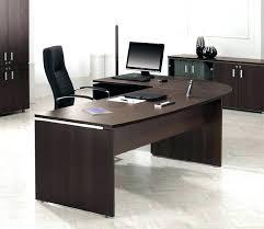 Computer Desk Modern Design Small Executive Office Desks Mind Blowing Home Office Interior