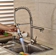 Popular Kitchen Sink QualityBuy Cheap Kitchen Sink Quality Lots - Kitchen sink quality