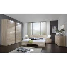 Schlafzimmer Komplett Arona Landhaus Schlafzimmer Komplett Haus Design Ideen Schlafzimmer