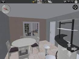 Home Design Realistic Games Our Favorite Home Design Apps The Boston Globe