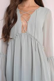 flowy dresses white gold lace u0026 maxi summer sundress tobi us