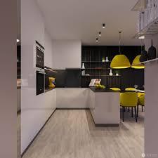 Flat Interior Design Flat Bratislava Professional Interior Design Modern Exclusive