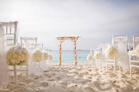 destination weddings st 5 reasons to plan a destination wedding in islands