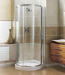 700mm Shower Door 14 Best Bathrooms Images On Pinterest Bathroom Ideas Plumbing With
