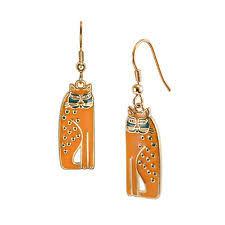 laurel burch earrings laurel burch drop dangle fashion earrings ebay