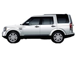 land rover pakistan land rover discovery 4 hse 2013 specs features review photos