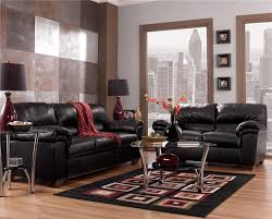Ashley Furniture Sofa And Loveseat Sets 33 Best Ashley Home Furniture Images On Pinterest Living Room