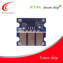 Toner Kk buy c18 c17 and get free shipping on aliexpress