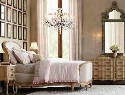 Bedroom Chandeliers Ideas Brilliant Interesting Inexpensive Chandeliers For Bedroom Best 25