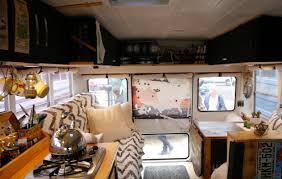 skoolie 20 amazing skoolie renovation ideas mini bus asia and destinations