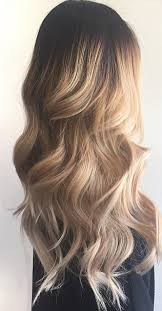 bronde hair 2015 bronde blend mane interest