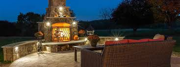 outdoor furniture decks u0026 patios dulles va holloway company