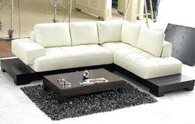 Modern Couches And Sofas Modern Couches For Small Spaces
