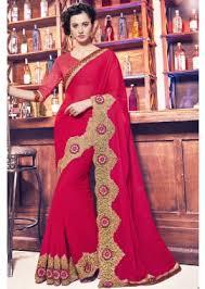sari mariage sari indien en ligne mariage sari 2017 sari indiens pas cher en