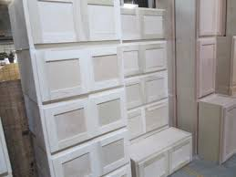 where to buy unfinished wall cabinets 30 unfinished poplar range wall cabinets chattanooga tn area