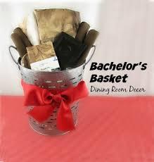 Home Decor For Bachelors by Tips For Creating A Theme Basket The Bachelor U0027s Decor Basket