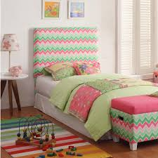 fresh modern diy headboard for twin bed 6597