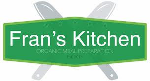 Organic Kitchen Tucson - kitchen