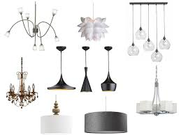 Contemporary Light Fixtures by Contemporary Lightings Chandeliers Be Your Essential Modern Style